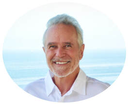 Dave Hunt Relationship And Finance Coaching San Diego